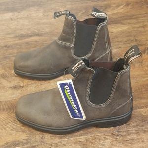 Blundstone Footwear Chelsea Boot 9 M